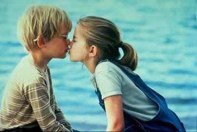 Dating sann kärlek hastighet dating rabatter