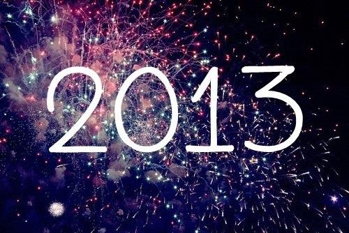 20121229-132033.jpg