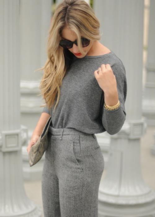 Snygga business outfits bloggtips för inspiration Elaine