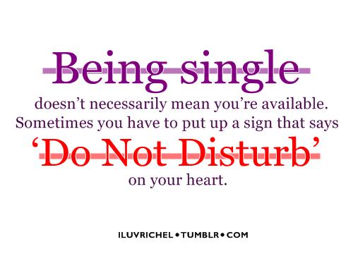 inte använder online dating
