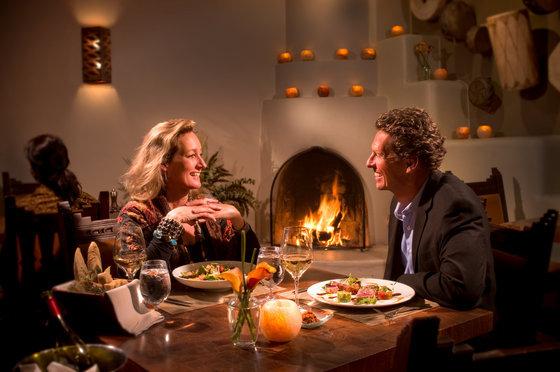 Eldorado-Hotel--Spa-photos-Restaurant-Old-House-Couple-Dining
