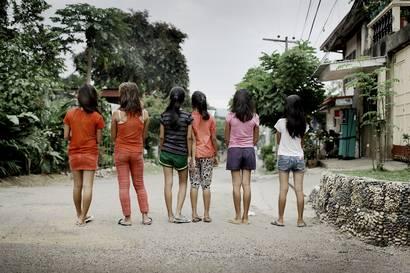 FILIPPINERNA01