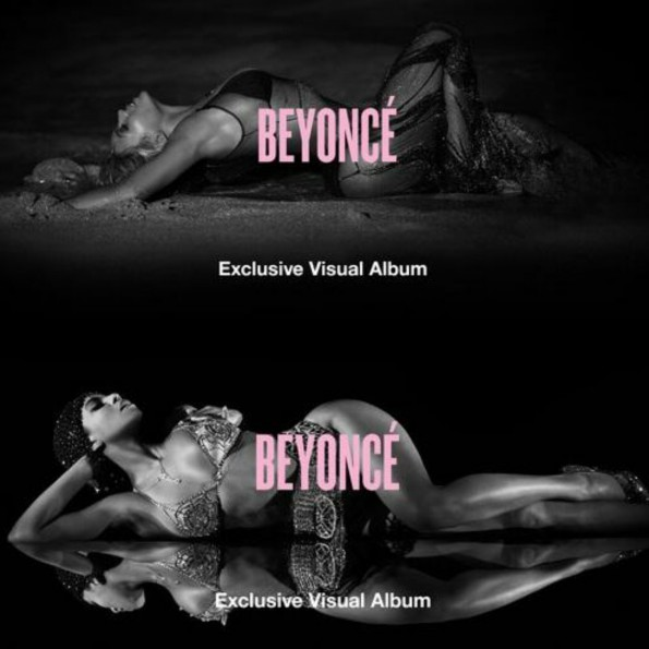 beyonce-visual-album-the-jasmine-brand