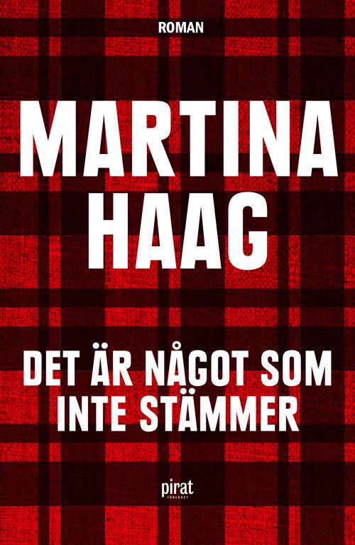 det_r_ngot_som_inte_stmmer-haag_martina-33273576-frntl