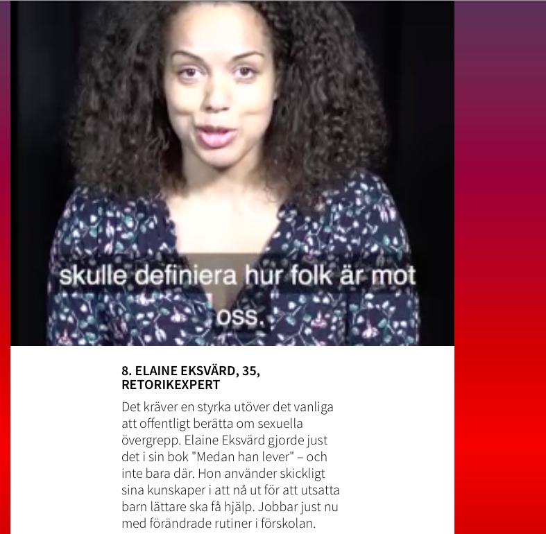 Skärmavbild 2017-03-08 kl. 14.35.29