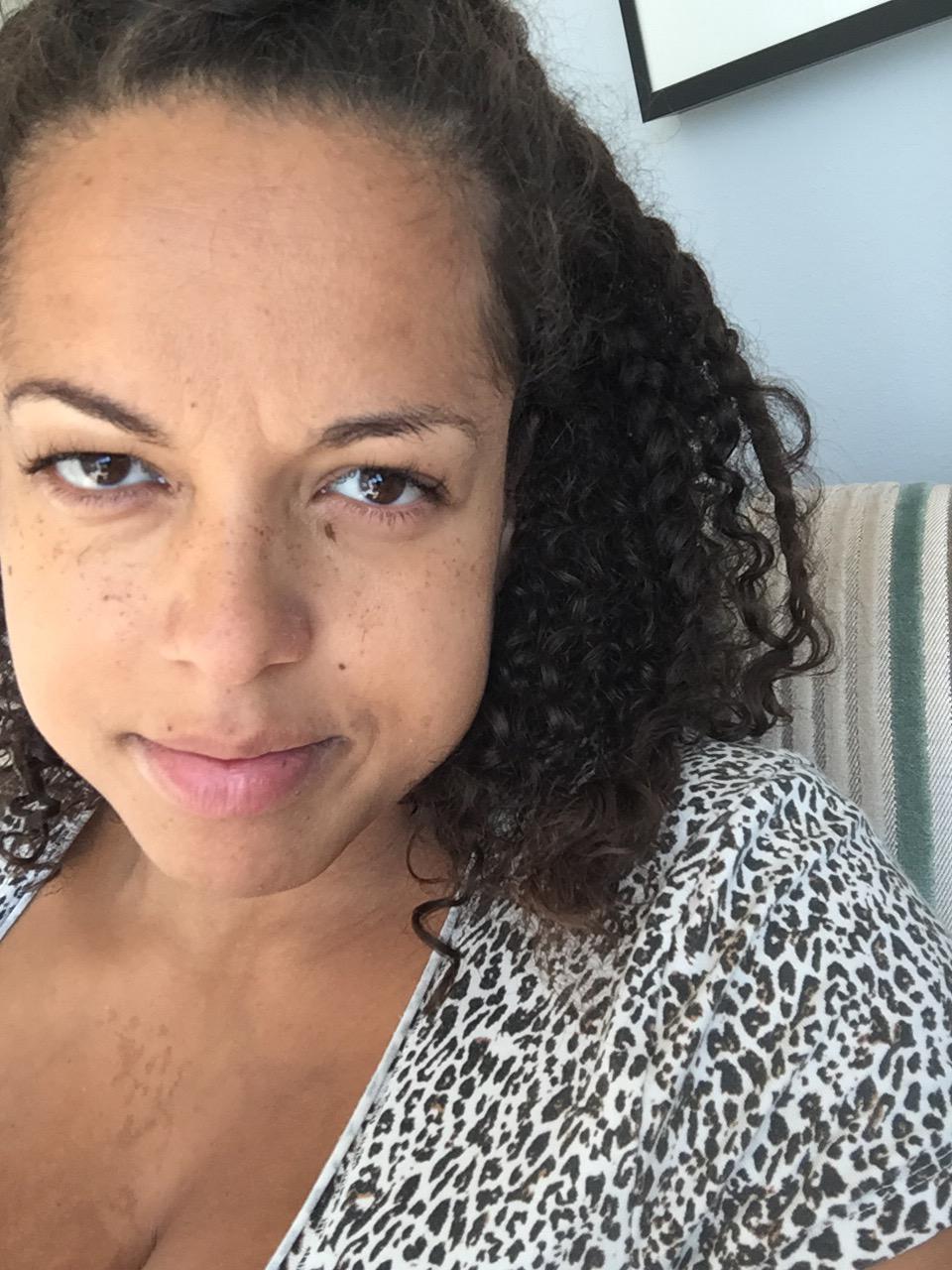 lesbisk moster förför brors dotter mamma porr hot sex